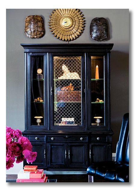 Adorable DIY Interior Designs