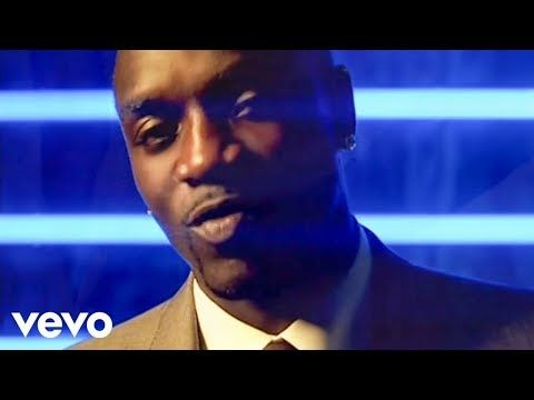 Akon Right Now Na Na Na Official Video Youtube Musica
