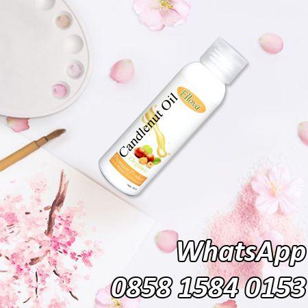 hair lotion penebal rambut balita