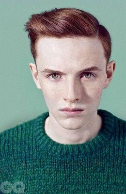 Men's Medium Length Hairstyles Gallery | Medium Hairstyles For Men | FashionBeans