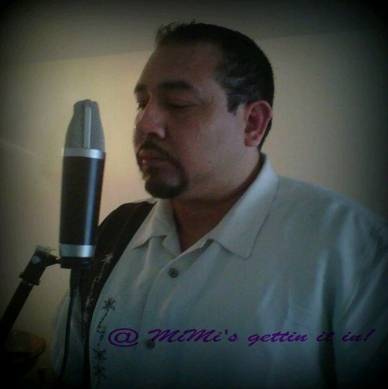 Check out Local Vocals by O.V. on ReverbNation