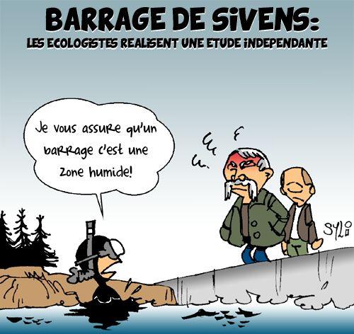 Sylvain-Pongi_barrage-sivens-tarn-jose-bove-etude-independante