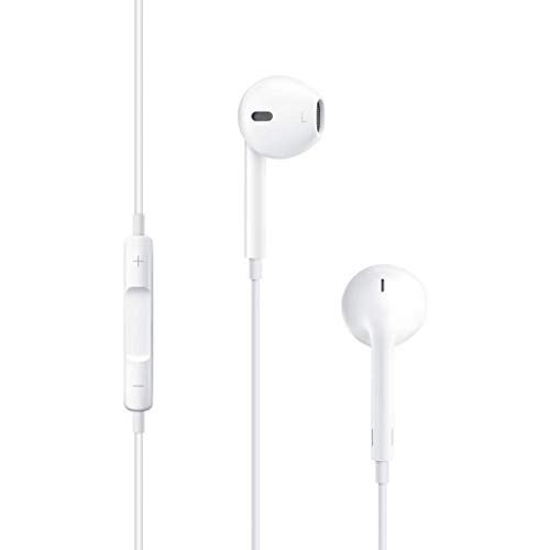 Shop The Uix Network Apple Earpods With Https Shop Uixnetwork Com Index Php Product Apple Earpods Wit Headphones With Microphone Headphone Earbud Headphones