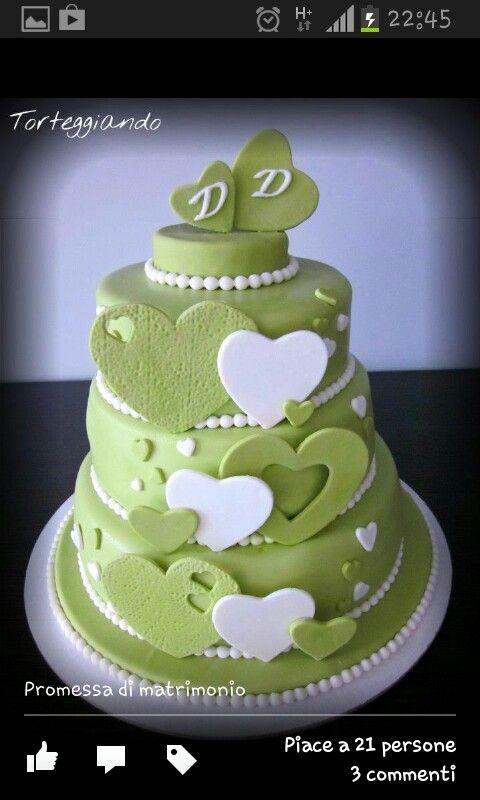 Preferenza Mi aiutate - Fai da te - Forum Matrimonio.com NE23