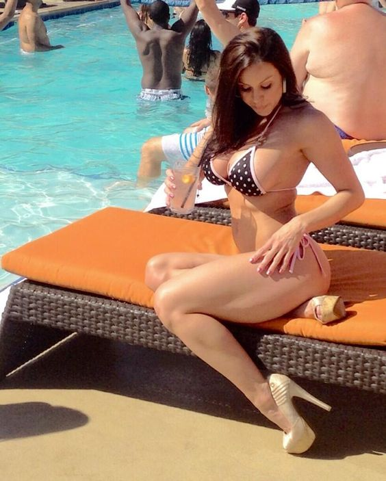 kendra lust buscar con google more lust kendralust hot girls hot sexy