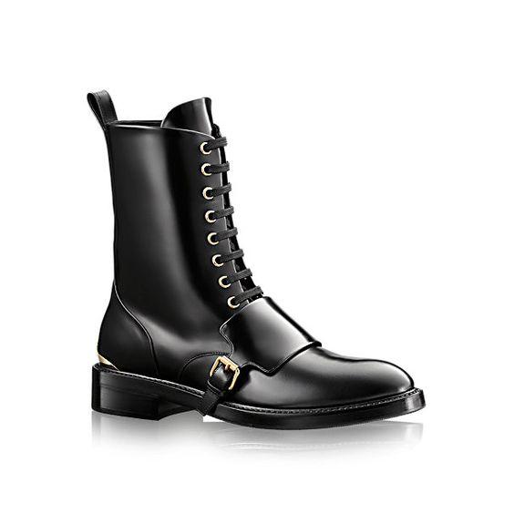 Louis Vuitton Rangers Boot. Качественные модели. Копии от ведущих мировых брендов! интернет - магазин BRANDS.BIZ.UA. Доступная цена, безупречное качество