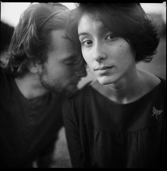 Свадебная фотография. Фотограф: Денис Ильин (illmatic).
