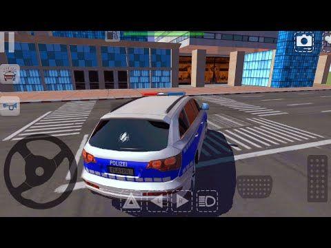 سيارات شرطة اطفال العاب اطفال سيارات سيارات اطفال شرطة العاب اطفال سيارات Kids Games 1 Youtube Car Vehicles