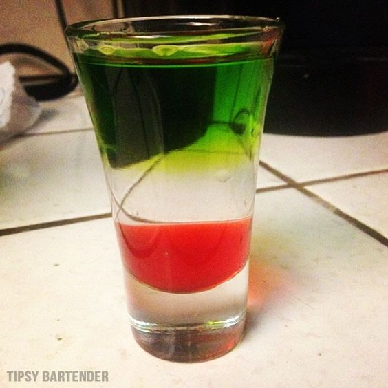 Mexicans bar drinks tipsy bartender peaches bartenders adhd drinks