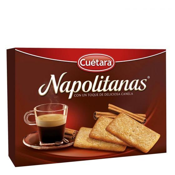 Galletas Carrefour Supermercado Compra Online Pagina