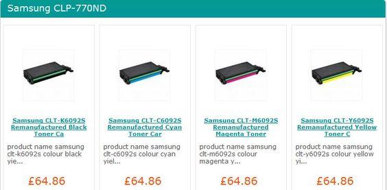 Samsung CLP-770ND printer toner cartridges now available http://www.sprint-ink.co.uk/toner-cartridges/samsung-toner-cartridges/samsung-clp-series-toner/samsung-clp-770nd/cat_3308.html
