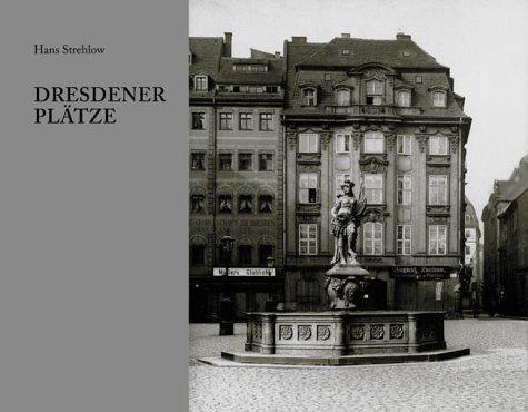 http://www.stadtbild-deutschland.org/forum/index.php?thread/5725-quartier-vii-2-kimmerle-jüdenhof-gbr-im-bau/