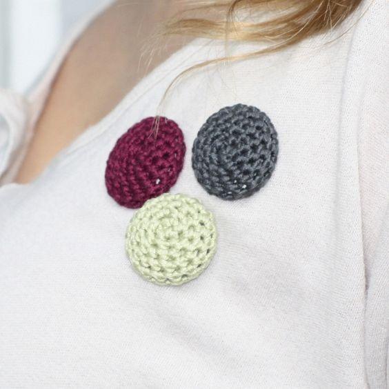 Sneak Peak: Handmade Loveliness from BadaBUNT #handmade #crafts #etsy #jewelry