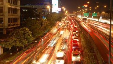 7 Ways to Make Commuting Suck Less