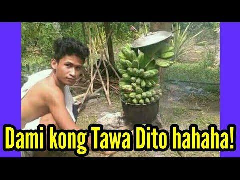 Ultimate Pinoy Kalokohan Moments Pinoy Champion 2018 Https Wikiprank Com Ultimate Pinoy Kalokohan Moments Pinoy Champion 201 Pinoy In This Moment Funny Gif