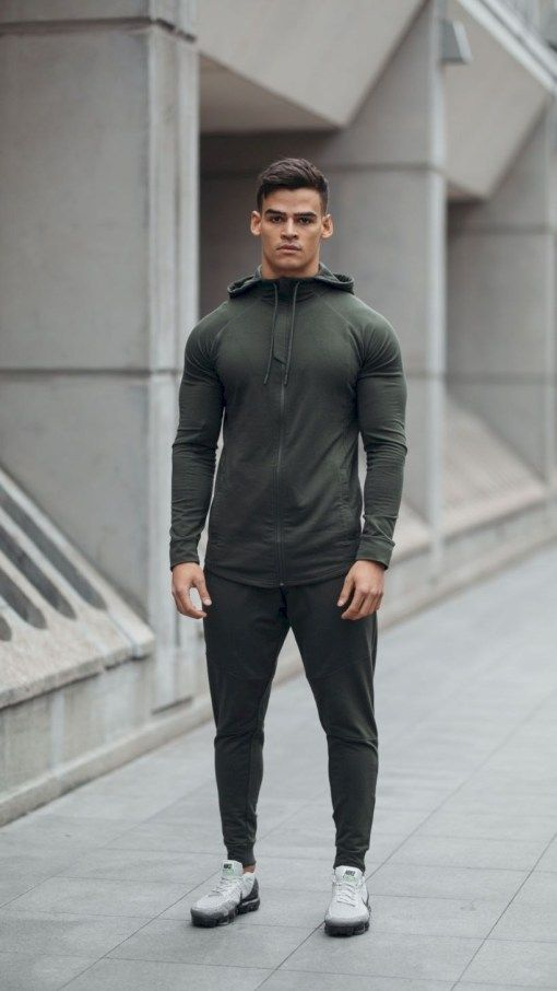 46 Awesome Sporty Mens Activewear Ideas To Wear Everyday Gym Outfit Men Mens Activewear Mens Outfits
