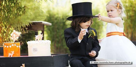 Eine Hochzeits-Nanny: Die perfekte Betreuung #Kinder #Children #Kids #Wedding #heiraten #Hochzeit #Hochzeitsgäste