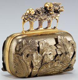 http://blogs.fashionclub.com/.a/6a00d83452491d69e2014e5f4dd1e2970c-250wi