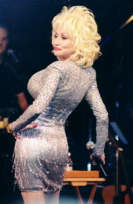 Dolly Parton Hot Nude Pics - Teenage Lesbians-1475