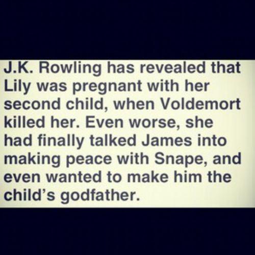 I don't know if this is true, but if it is… BRB, dying.