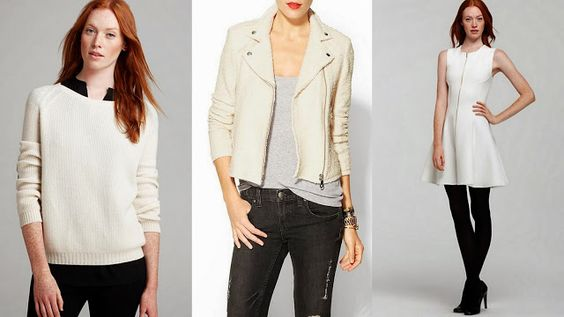5 Must-Have Fall Fashion Trends