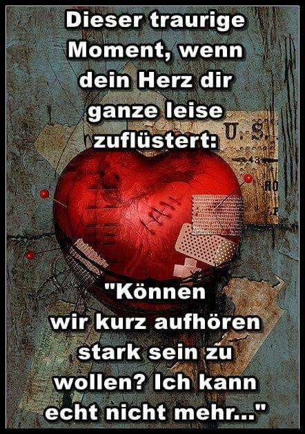 Quotes Sprüche Etc, Gentlemen Quotes, Bleib Stark, Halt Au, Iu0027m Fine, That  Does, Love2, Tut Mir, Steffi