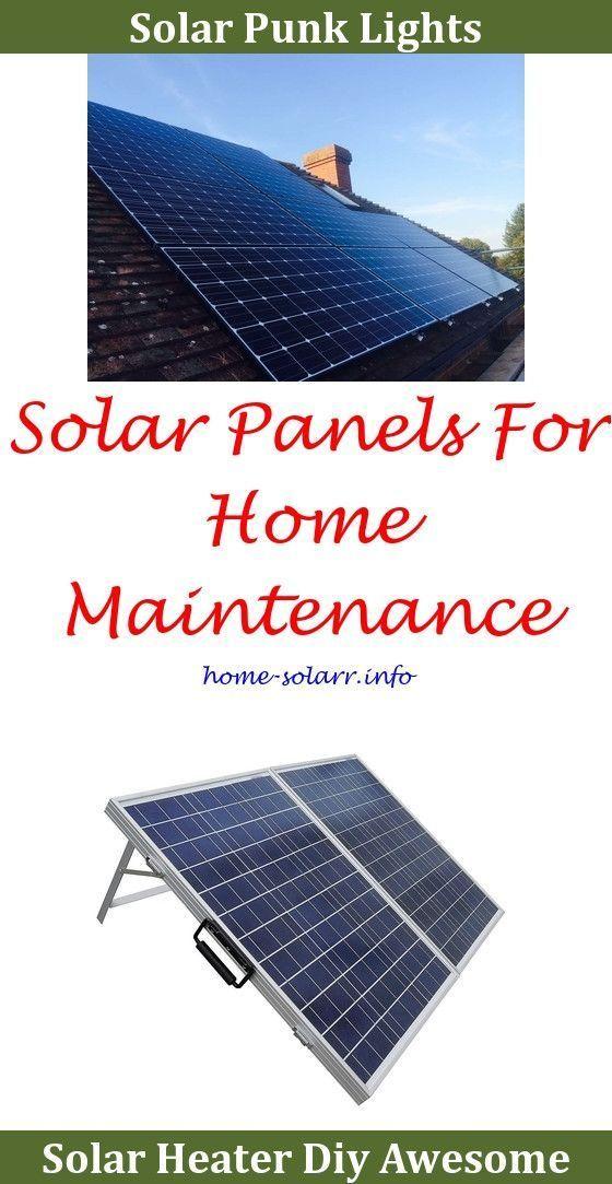 Solar Power System Brick Home Designs Alternative Energy Sources Direct Gain Solar Farm Awesome Solar Power Ene Solar Panels Buy Solar Panels Solar Power House