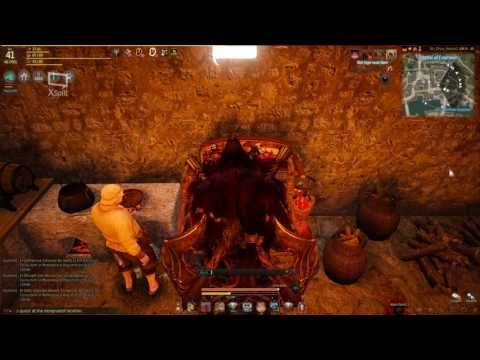 Black Desert Developing A New Menu Vine Soup Freetoplaymmorpgs