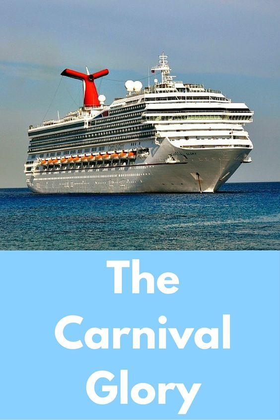 30 Pics Carnival Cruise Honduras  Punchaoscom