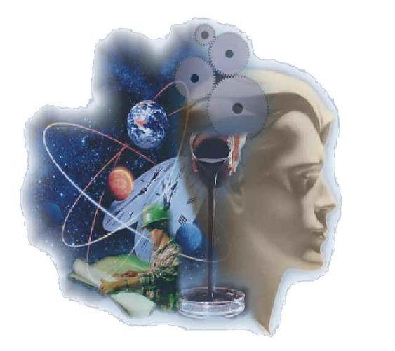 Resultado de imagen de Ciencia y el Arte : Ciencias experimentales