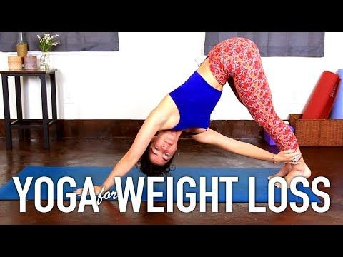 Yogatx Youtube Fat Burning Yoga Yoga For Weight Loss