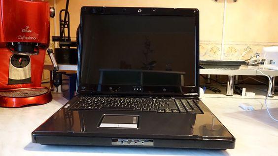 Deviltech High Performance Notebook Devil 8000 DTX (Clevo D901C) Notebook 17 http://www.ebay.de/itm/Deviltech-High-Performance-NotebooDas-Devil-8000-DTX-Clevo-D901C-Notebook-17-034-/221658305292?roken=cUgayN