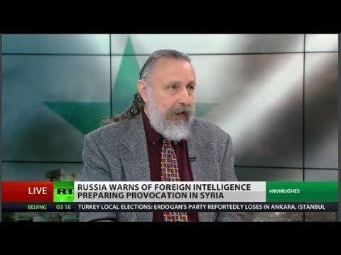 Nato Desperate To Keep Al Qaeda Alive In Syria Jim Jatras