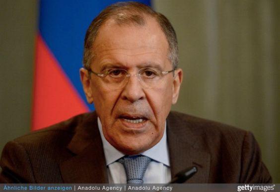 """Russischer Außenminister Lawrow: """"MH-17 Untersuchung nicht unabhängig"""" - http://www.statusquo-blog.de/russischer-aussenminister-lawrow-mh-17-untersuchung-nicht-unabhaengig/"""