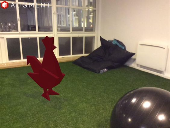 #lafrenchtech is eating our grass! Make your own ! http://agmt.it/5023b65f-099d-487d-99a7-d53f4f2504fa… @LaFrenchTech