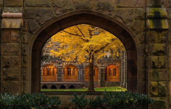 The 35 Best Outdoor Schools in America - Best College Reviews
