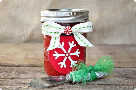 30 Christmas Gift Ideas For Friends And Neighbors Free Printables Gifts