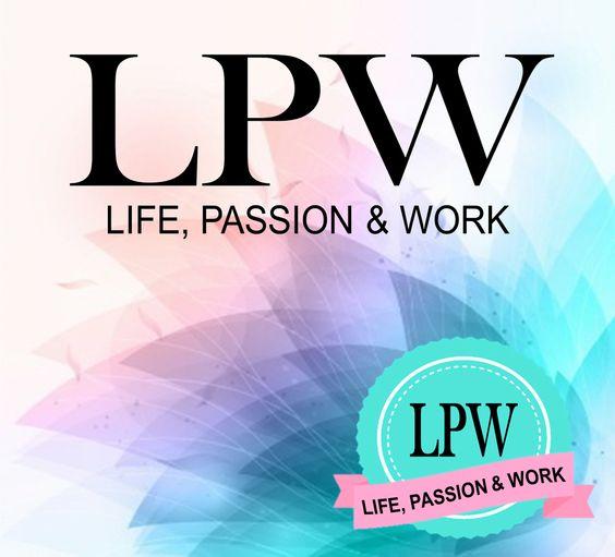 #Vida, Tu vida, #lavidaquequieres. #Sueña en grande. #Ríe todos los días. #Enamórate. Se #agradecida. #Trabajaduro. #Aprendemás. #hartadeestarharta #independiente #freelance #influencer #emprendedores https://www.facebook.com/lifepassionwork/