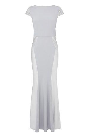 Maxi Dresses | Clothing | Coast Stores Limited