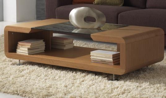 Modern Living Room Tables Cheap Coffee Tables The Combination Tavolini Soggiorno Moderni Economici Tavolini La Combinazione Giusta Per Il Vo Modern L