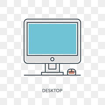 الكمبيوتر المكتبي الكمبيوتر الصغير كمبيوتر الكارتون أيقونة الكارتون كمبيوتر مكتبي كمبيوتر صغير كرتون كمبيوتر Png والمتجهات للتحميل مجانا Web Design Logo Logo Design Free Templates Computer Logo