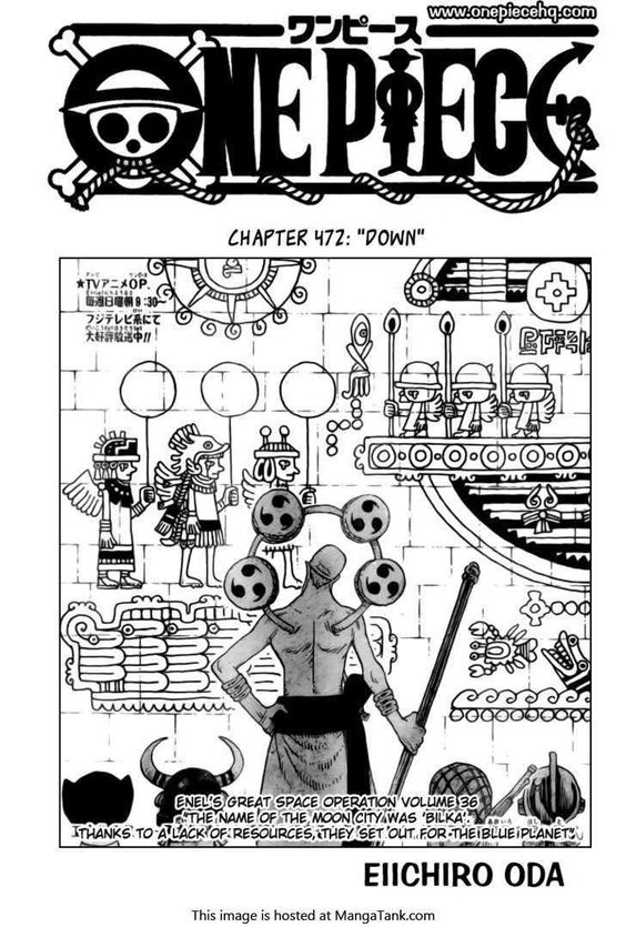 [Obrazek: 87ea600634f8f882891c39d38e66e5e2--volume...-manga.jpg]