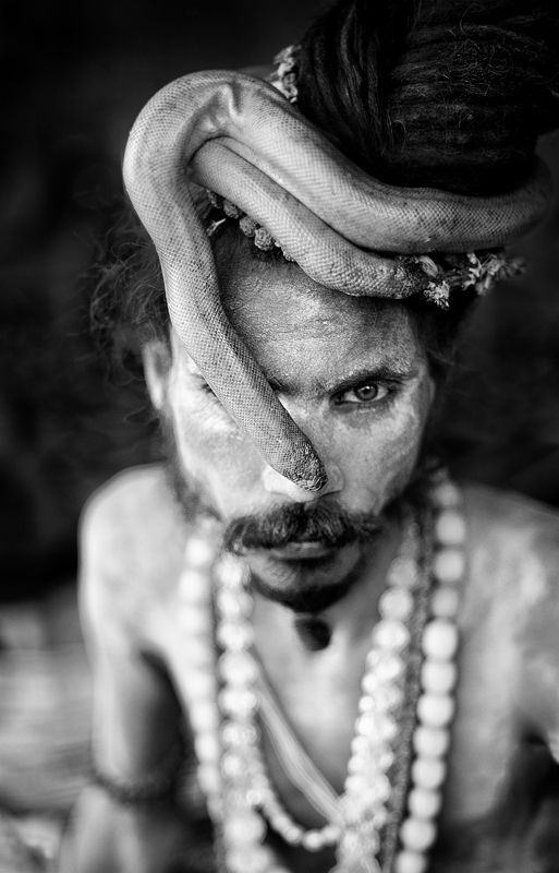 Learn voodoo in india