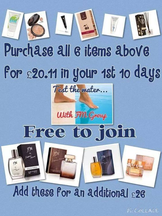 Join my team today and earn up to 33% commission and up to 21% bonuses, no postcode restictions, no dead lines, no limits to orders and order when you choose plus earn free gift incentives..