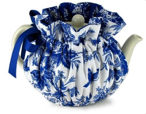 Free Teapot Cozy Sewing Pattern Sewing Patterns