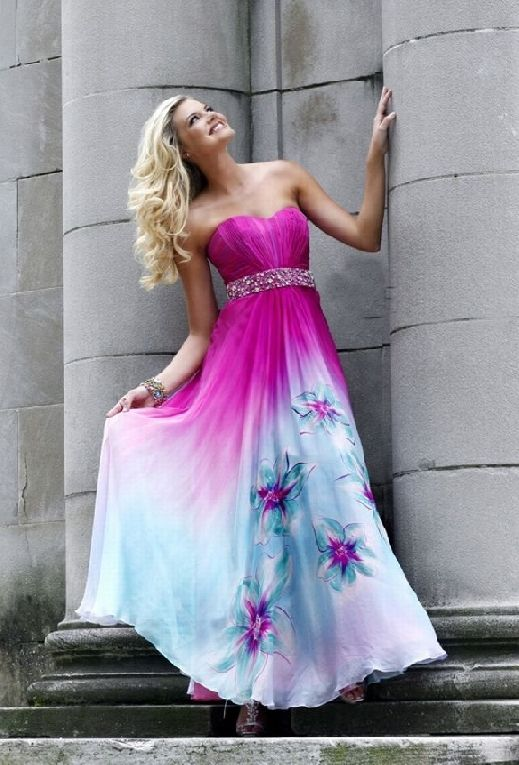 prom dresses for 13 year old - Dallas Tx Weddings - Pinterest ...
