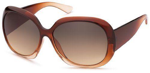 41++ Sonnenbrille mit transparenten glaesern 2021 ideen