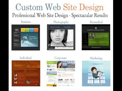 Dayton Web Design - Dayton Website Design - (937) 830 - 6108 http://youtu.be/h6flB0wVXwI