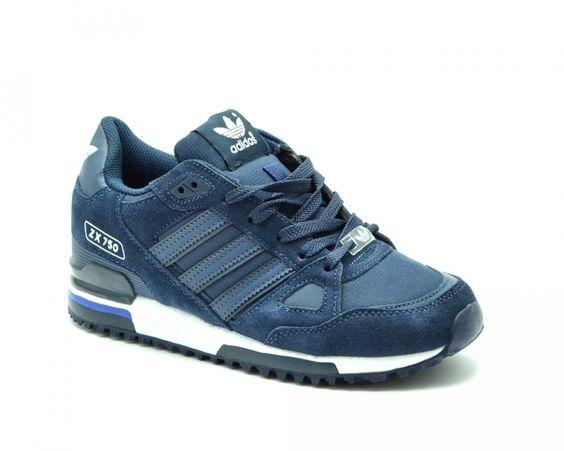ffb7b7efd usa adidas zx 900 grey manual 8d5bd 56443