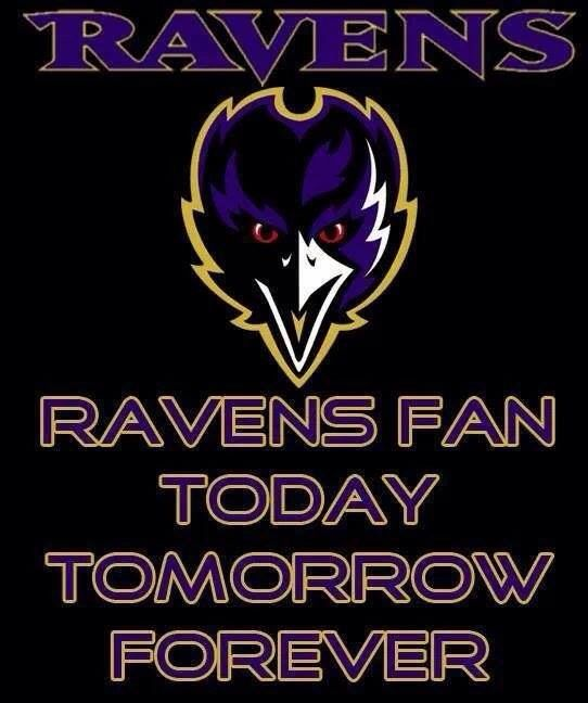 Baltimore Ravens Kyle Arrington Jerseys Wholesale